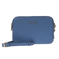 Sling Bag Elle 41138 Ice Blue