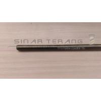 Ass Drat 16 mm SS 304 - Long Drat Stainless 1 Meter