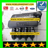 Intake Manifold Intake Manipol Honda Mobilio Jazz Rs Gk5 Hrv Original