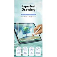 Paperfeel Screen Protector for iPad Air 4 2020 - Dux Ducis Original