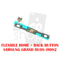 FLEXIBLE HOME BUTTON SAMSUNG GRAND DUOS i9082