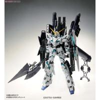 MG Full Armor Unicorn Gundam Ver.Ka
