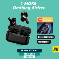 1More Omthing Airfree Mi True Wireless Earbuds Basic 2 Omthing Airdots