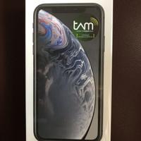 Jual Iphone Xr Ibox 2020 Murah - Harga Terbaru 2020
