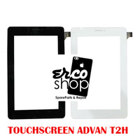 Touchscreen Advan T2H