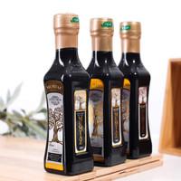 Minyak Zaitun Mumtaz 175 ml Extra Virgin Olive Oil   Bisa Diminum