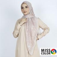 Jilbab Turki Miss Color hijab voal premium katun import 120x120-34