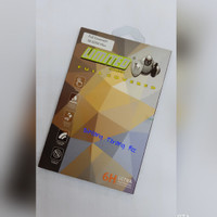 Limited Screen protector Full Covered Samsung Galaxy S6 Edge Plus
