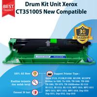 Imaging Drum Toner Compatible DR1000 DR1080 Brother TN-1000 1080