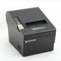 printer thermal sp 201 silicon