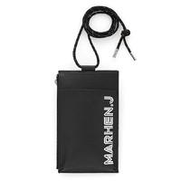 Marhen J Lolly Bag 100% Original Made in Korea - Black