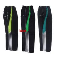 celana training panjang celana diadora olahraga m. L. xl. xxl