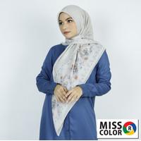 Jilbab Turki Miss Color hijab voal premium katun import 120x120-61