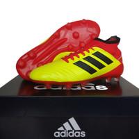 Sepatu Bola Anak Adidas Ace Size: 34-38