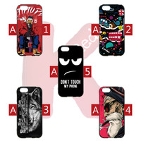 Soft Case Sharp Aquos SHV39 SH03J 605SH Sharp Aquos R Ori Softcase