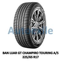 Ban Luar GT 225/65 R17 Champiro Touring AS Tubeless Nyaman All Season