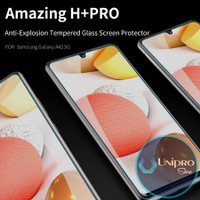 Tempered Glass Amazing H+ PRO Nillkin Samsung Galaxy A42 5G Protector
