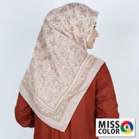 Jilbab Turki Miss Color hijab voal premium katun import 120x120-31