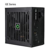 Power Supply GAMEMAX PSU GE-450