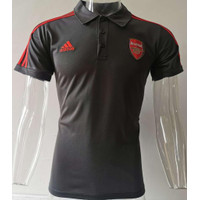 JERSEY POLO SHIRT ARSENALL ABU GRADE ORI IMPORT