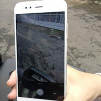 Xiaomi Mi A1 Second