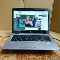 Hp EliteBook 840 G4. 14-inch touchscreen i7-7600U Best Business Laptop