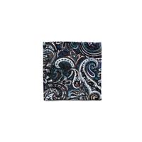 Pocket square saputangan jas akesoris jas handkerchief p houseofcuff