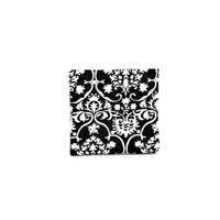 Pocket square saputangan jas akesoris jas handkerchief U houseofcuff