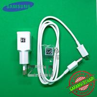 Charger samsung galaxy J5 prime J5 pro MICRO USB ORIGINAL 100% 5V-1.55