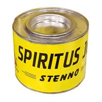 Delta Spiritus Jelly Stenno 150 gr / Spirtus Alat Bakar