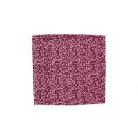 Pocket square saputangan jas akesoris jas handkerchief T houseofcuff