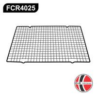 FCR4025 Cooling Rack / Tatakan Pendingin Kue 40x25 CM