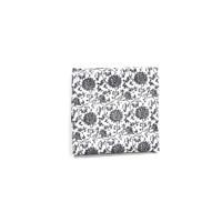 Pocket square saputangan jas akesoris jas handkerchief A houseofcuff