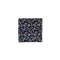 Pocket square saputangan jas akesoris jas handkerchief L houseofcuff