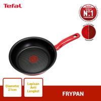 Tefal So Chef Frypan 21cm