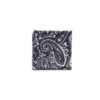 Pocket square saputangan jas akesoris jas handkerchief M houseofcuff