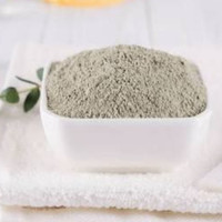 Bentonite Clay - 100 gr