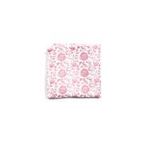 Pocket square saputangan jas akesoris jas handkerchief D houseofcuff
