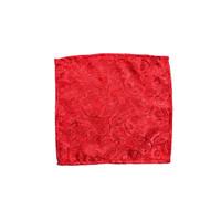 Pocket square saputangan jas akesoris jas handkerchief v houseofcuff