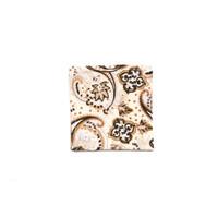 Pocket square saputangan jas akesoris jas handkerchief E houseofcuff