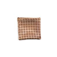 Pocket square saputangan jas akesoris jas handkerchief F houseofcuff