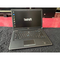 Laptop Dell E7440 Core i7 4600u Ram 8gb SSD FHD IPS Backlight