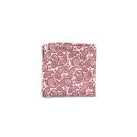 Pocket square saputangan jas akesoris jas handkerchief I houseofcuff