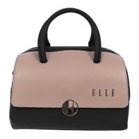 Sling Bag Elle 41145 Black Pink