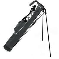 Orlimar Pitch and Putt Lightweight Stand / Carry Golf Bag