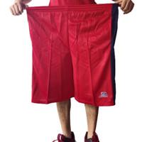 Celana Kolor Training Sport BIG SIZE JUMBO Mirip Diadora