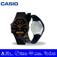 Casio GENERAL AW90H9EVDF/ AW-90H-9EVDF / AW90H ORIGINAL