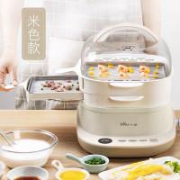 multi purpose cooker
