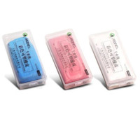 MARIES PRO COLORIZED KNEADABLE ERASER