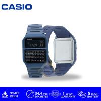 Casio General CA-53WF-2BDF/CA-53WF-2BDF/CA-53WF Original
